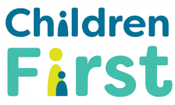 Children First Summary Report