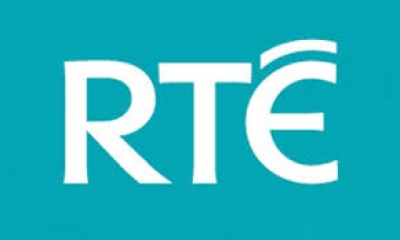 CEO Interview on RTE Radio One