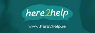 Notice of Closure of Here2Help